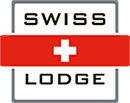 Swiss Lodge Logo