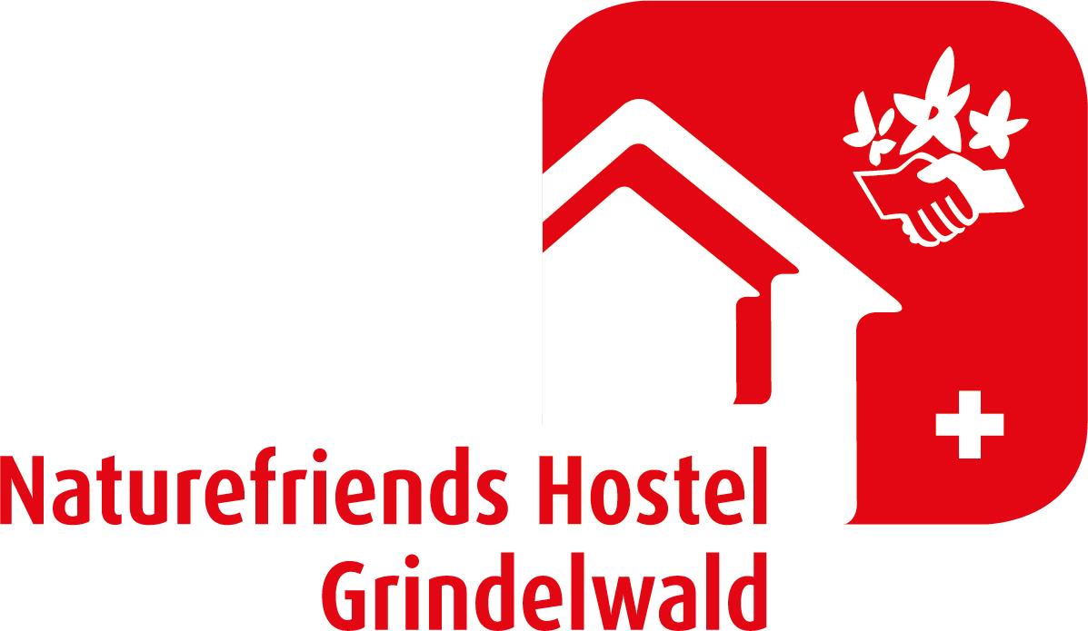 Naturfreundehaus Grindelwald